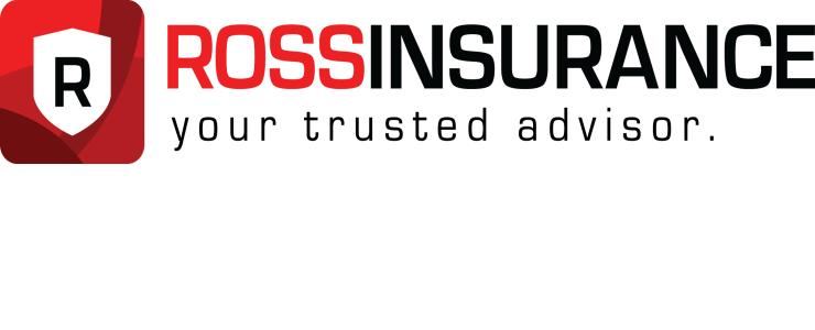 auto insurance, home insurance, independent insurance agent