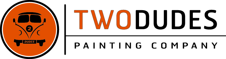 Two Dudes Painting Company