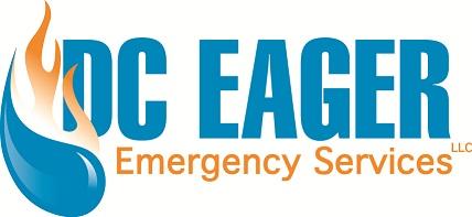 Mold Removal, Water Damage, Fire Damage, Property Damage, Sewer, Restoration