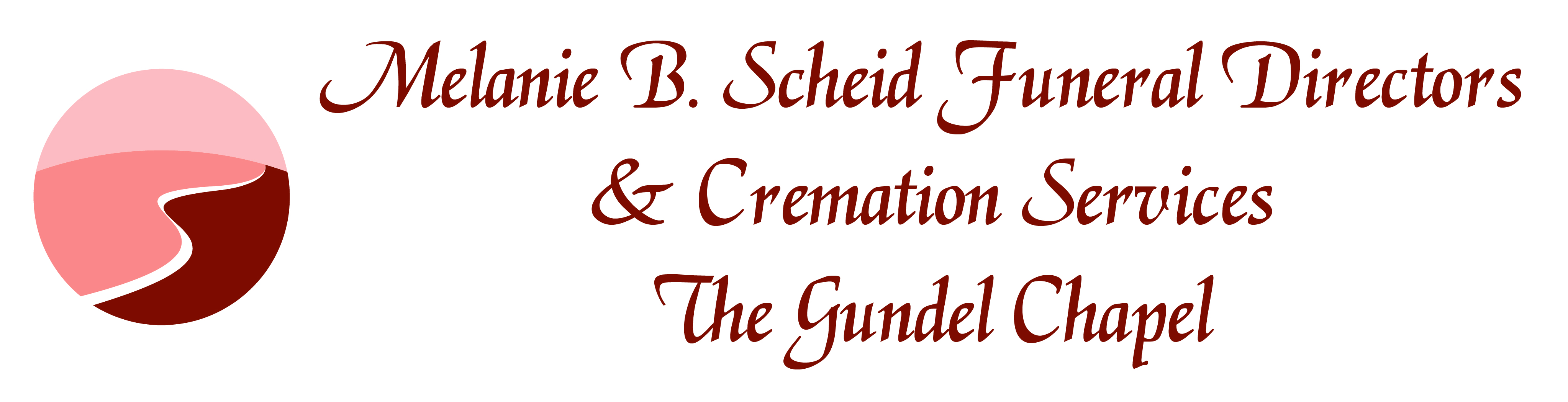 Melanie Scheid Melanie B Scheid Funeral Directors Cremation