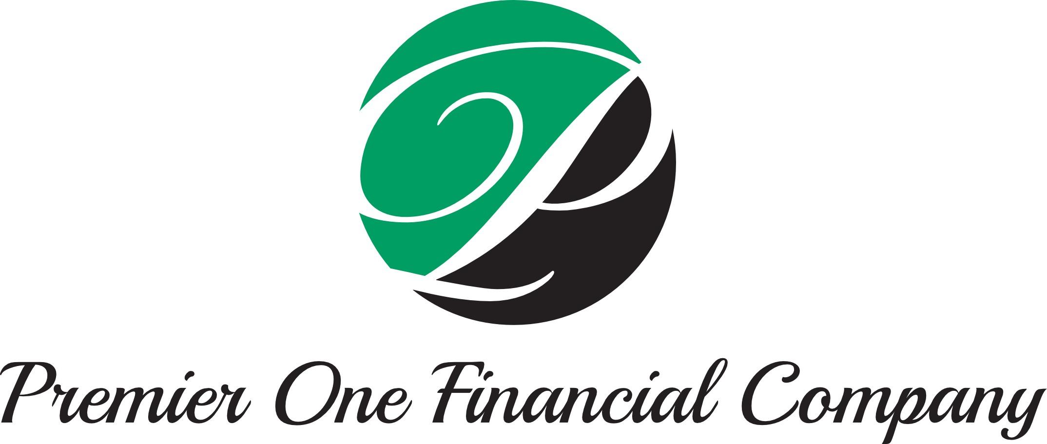 Premier One logo